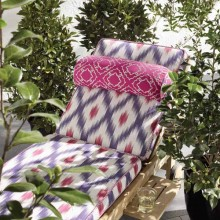 IONIA OUTDOOR INDOOR FABRIC