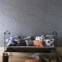 Tatami Wallpaper