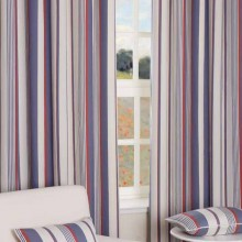 SLX Readymade Curtains