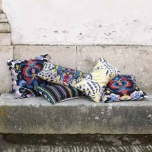Christian Lacroix Cushions