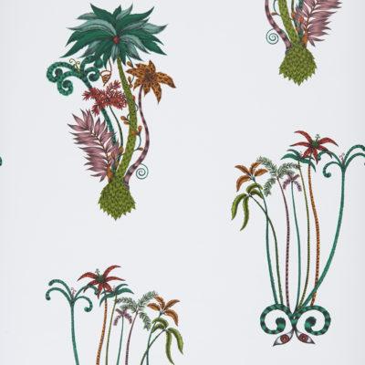 Jungle Palms Jungle Wp