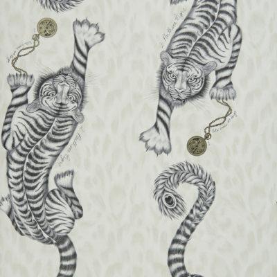 Tigris Monochrome Wp